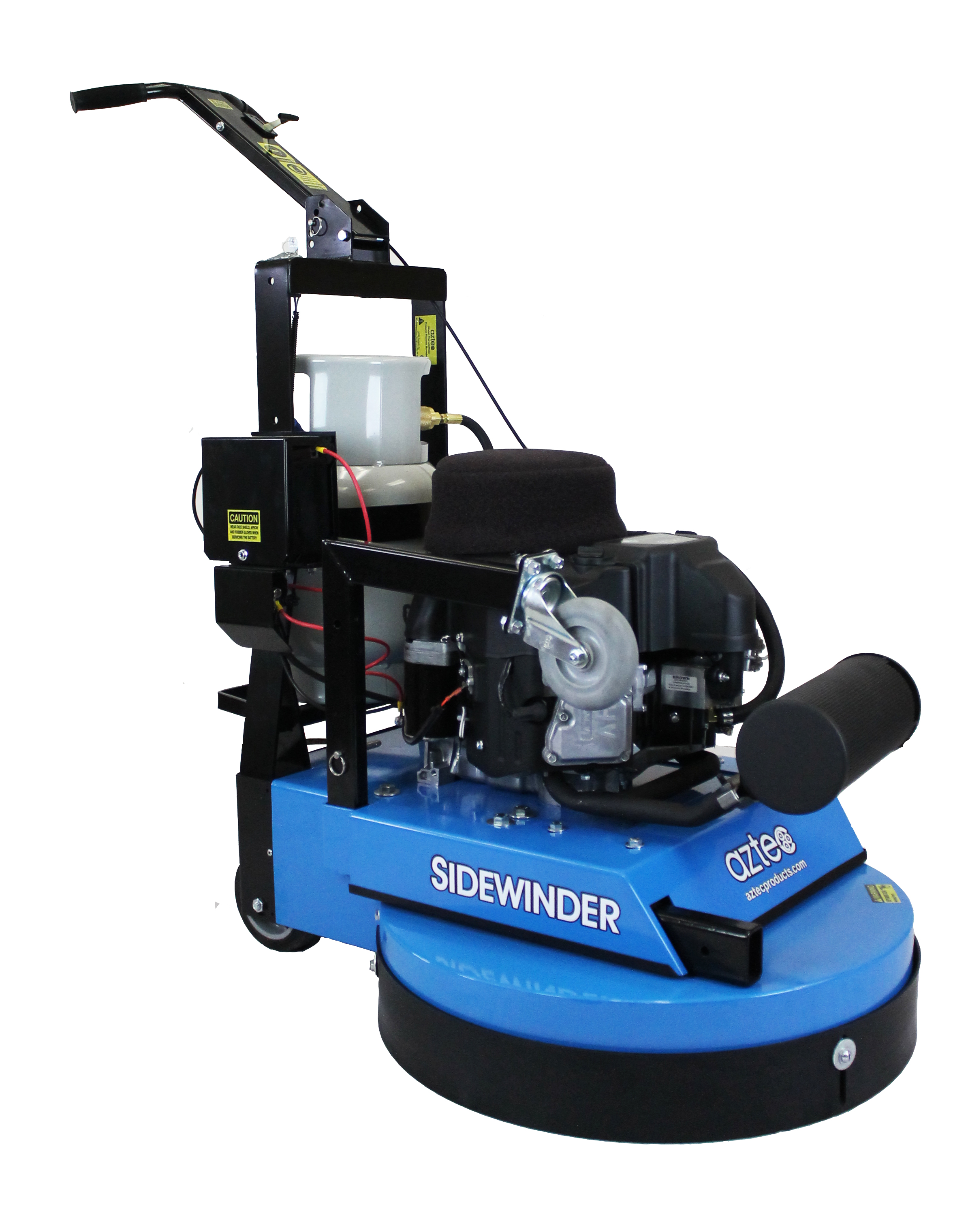 orbital equipment floor floorcare right s auto machines scrubber facing scrubbers cleaning pacific