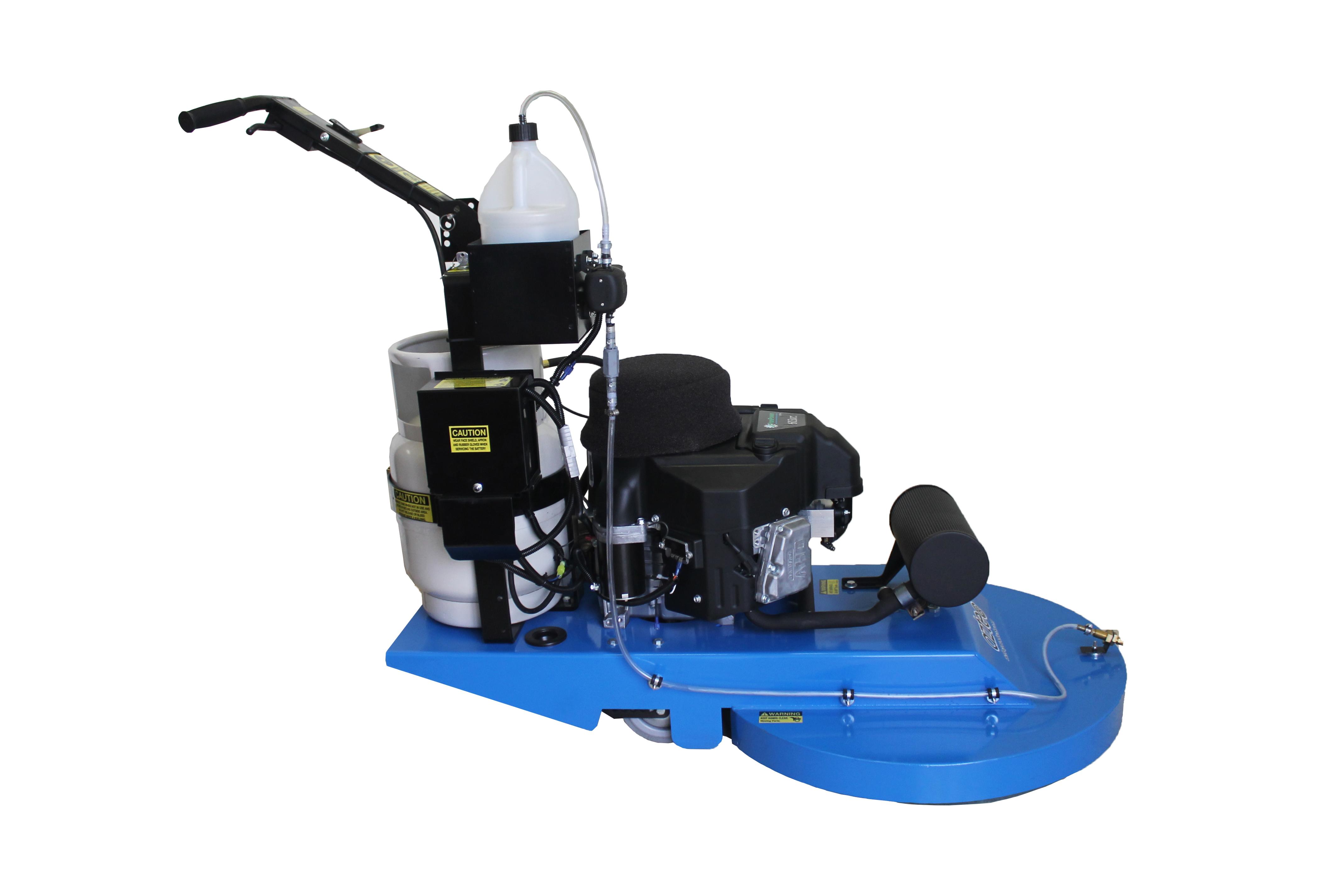 burnishers nobles orbital ca sq floors machine speed and alt stripper floor product en image machines