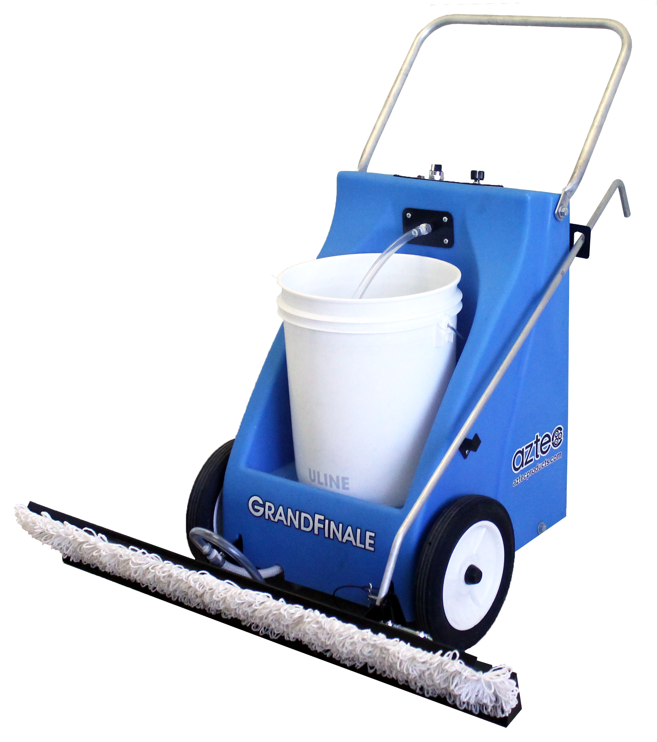 rental walmart for commercial machine machines cleaning nll domestic automatic scrubbing sale depot home hardwood loline rent numatic reviews floor scrubber delivery