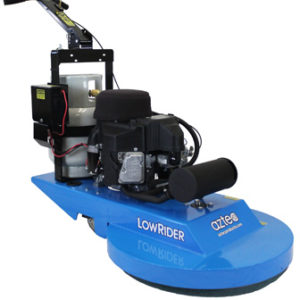 "27"" LowRider OEM parts"