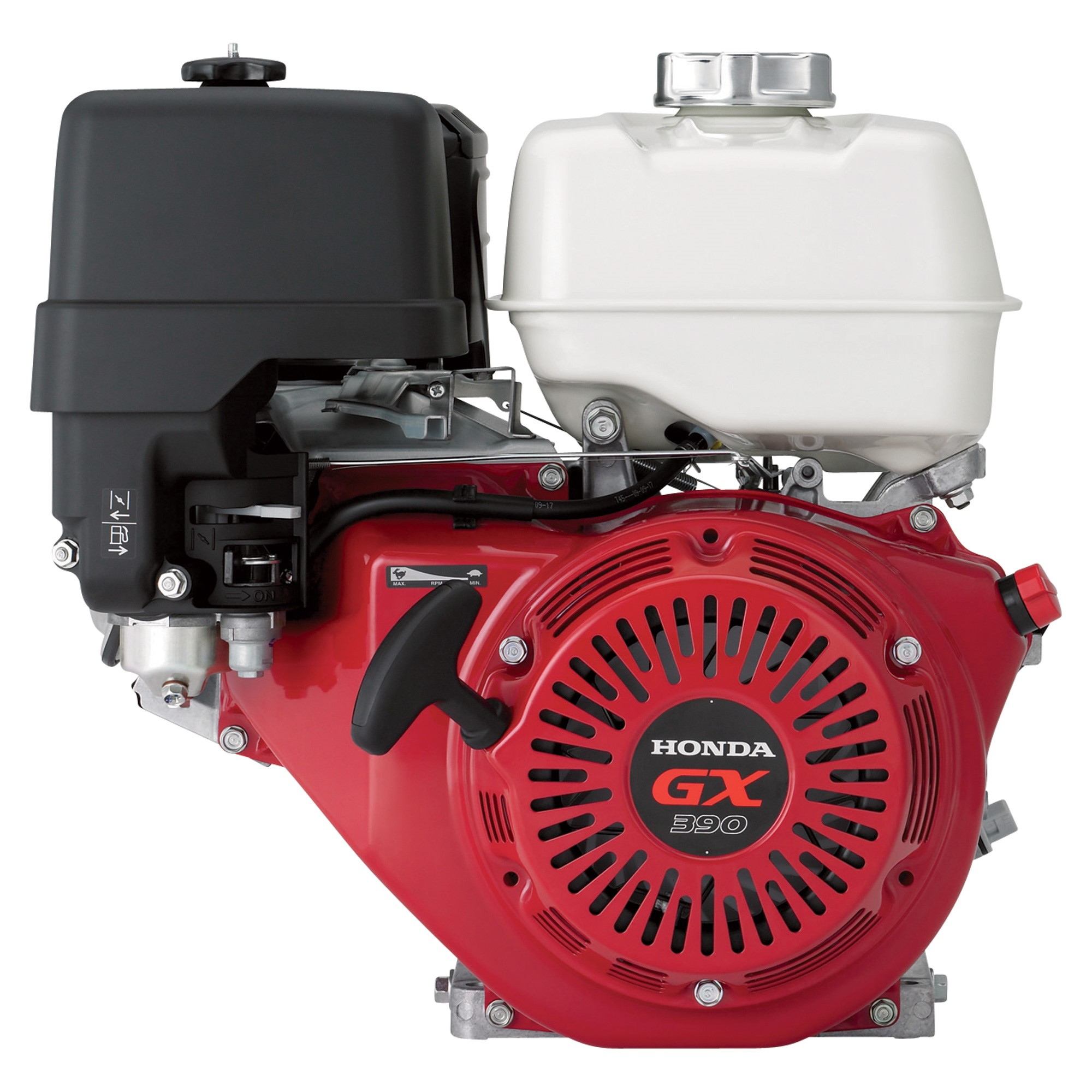 Honda Engine GX390 1
