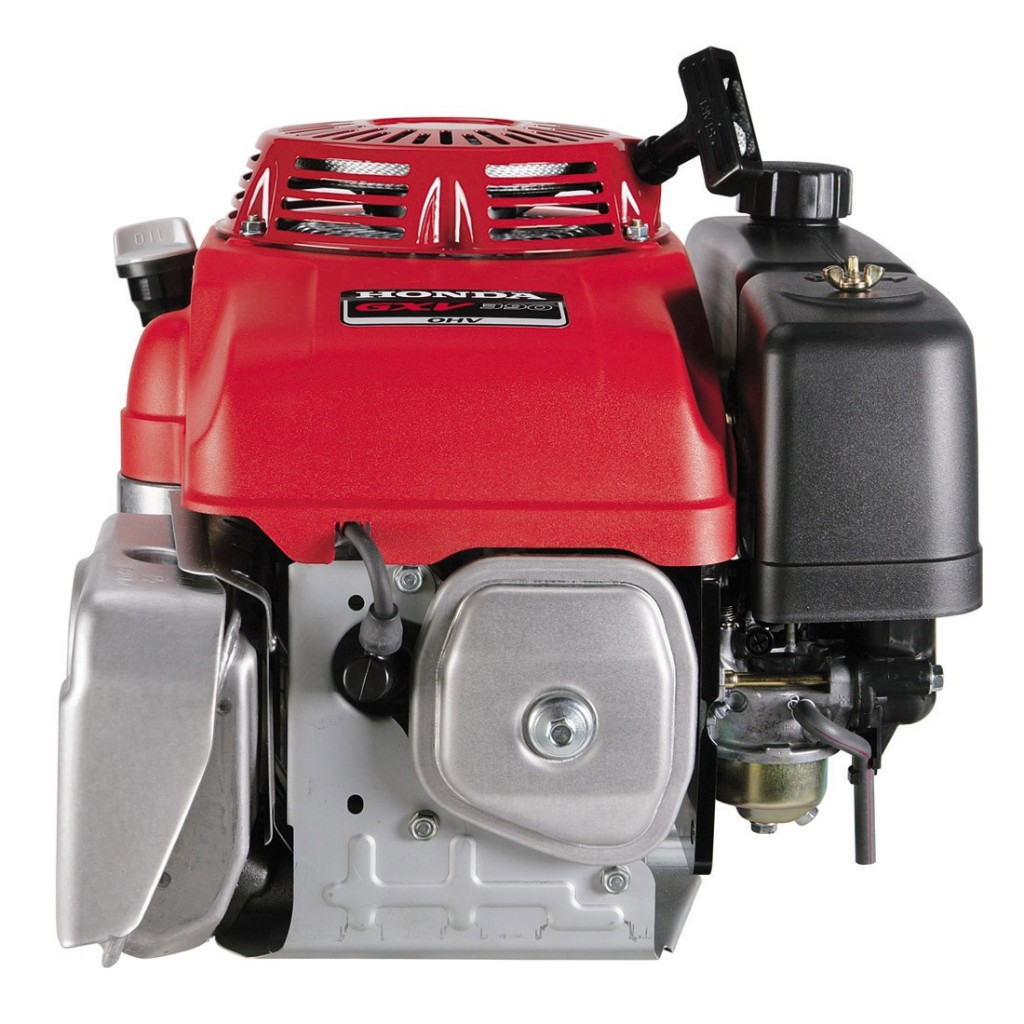 Propane engine conversion aztec products for Heavy weight motor oil