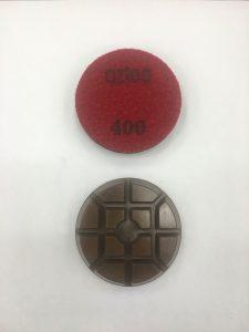 040-DR-400