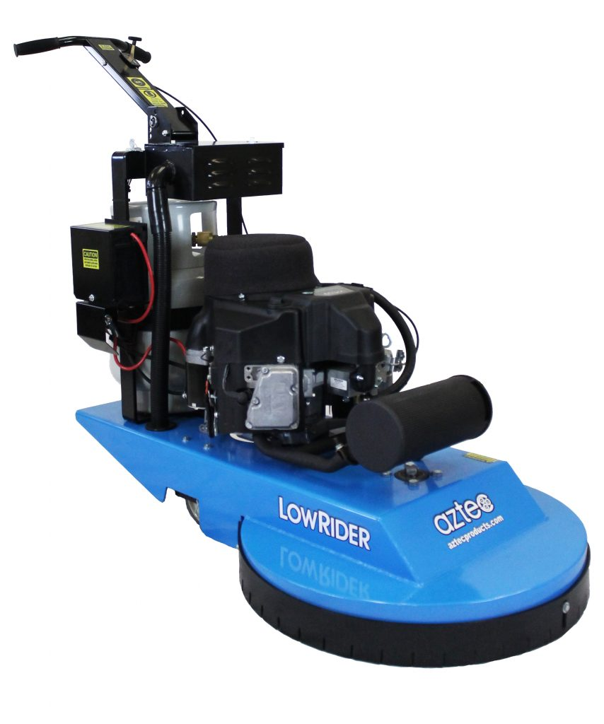 LowRider parts OEM