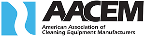 American Association of Cleaning Equipment Manufacturers