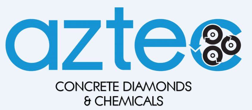 Aztec Chemicals and Diamonds