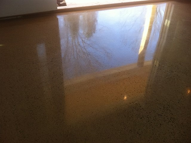 Concrete Terrazzo Supplies Category Image Aztec Products